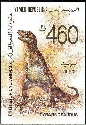 http://asia-stamps-fauna.narod.ru/Yemen/1990/1990_24.jpg